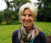 Fiona_Cook_BACP_Senior_Accredited_Edinburgh_Therapy_Practice
