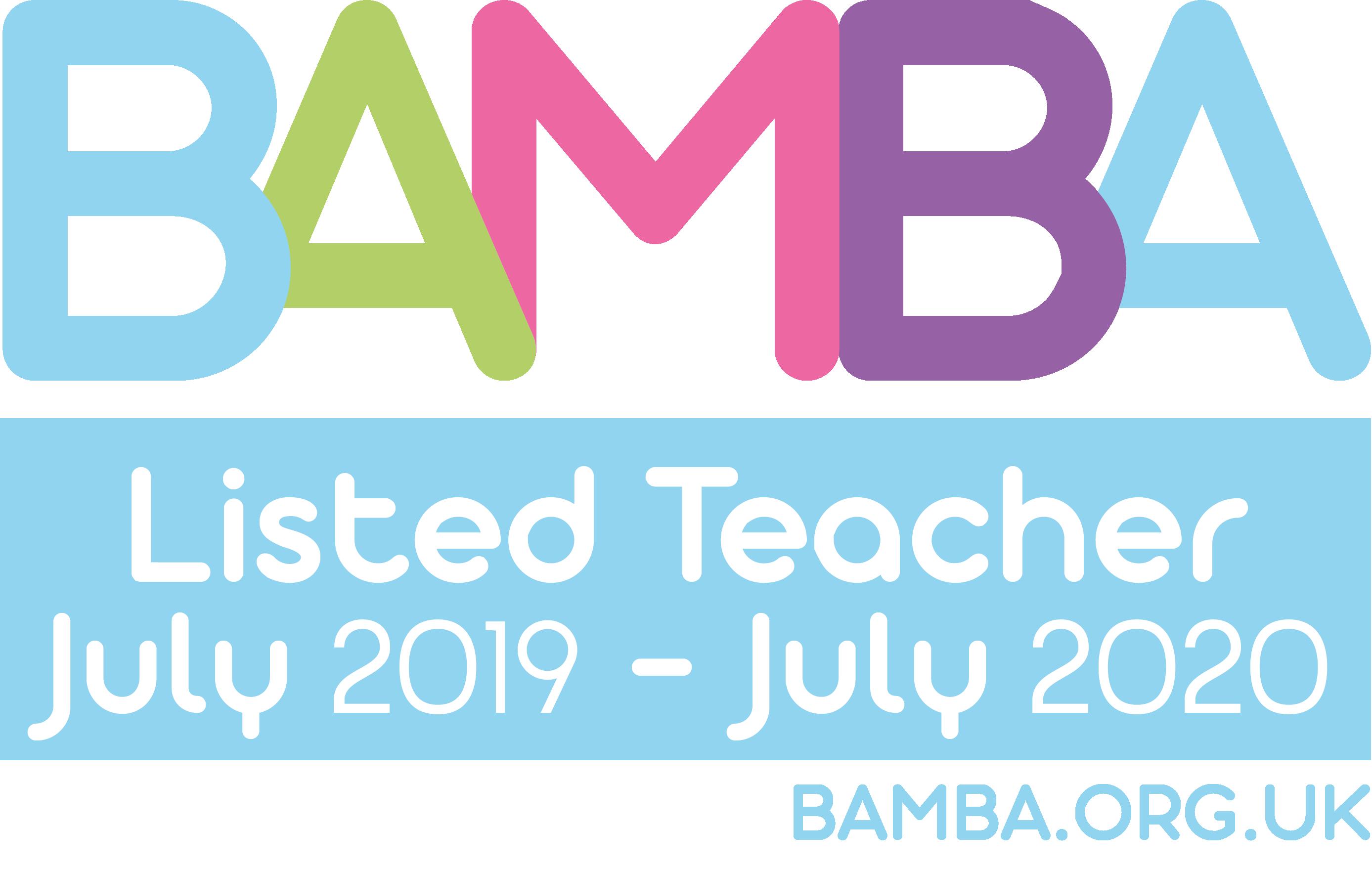 Bamba Jul 2019 - 2020 (002)