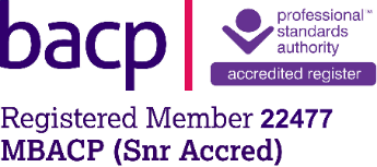 Fiona Cook BACP Accredited