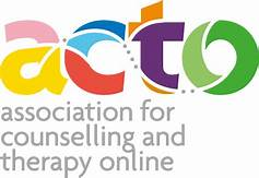 Fiona Cook Counsellor Psychotherapist
