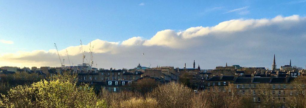Edinburgh_Counselling_Psychotherapy